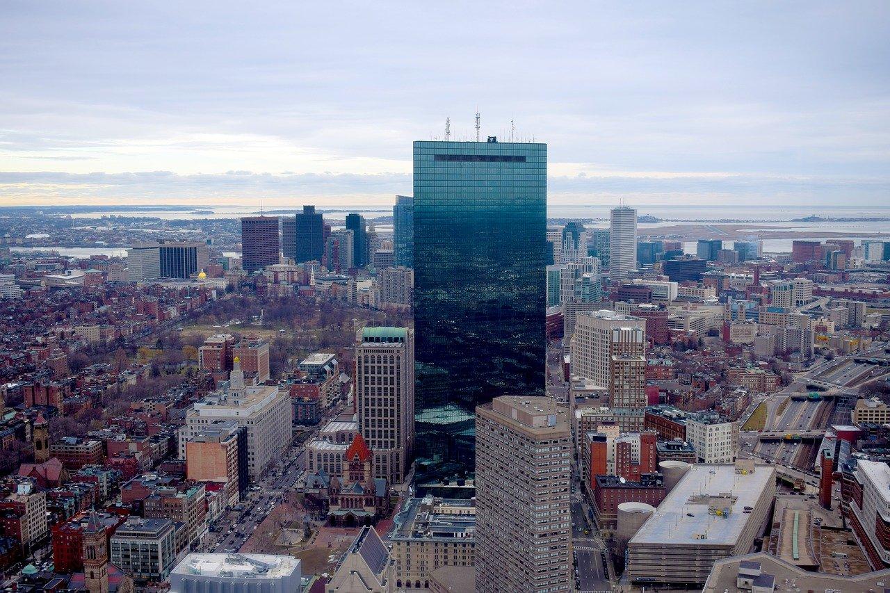 Biotech Consultants in Boston, MA
